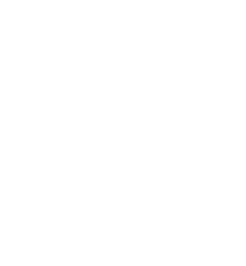wooden sign ideas fat bison logo
