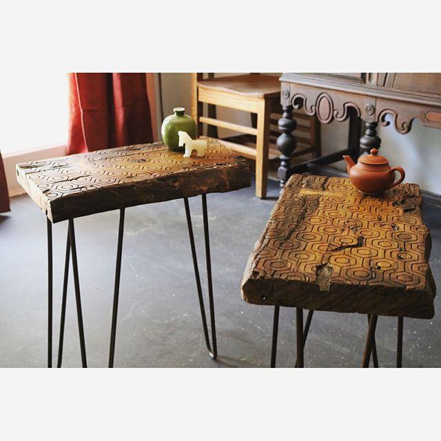 Custom Hardwood Furniture By Fat Bison Fat Bison Workshop
